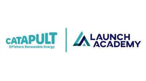 Red Rock Power to partner on ORE Catapult's 'Launch Academy'