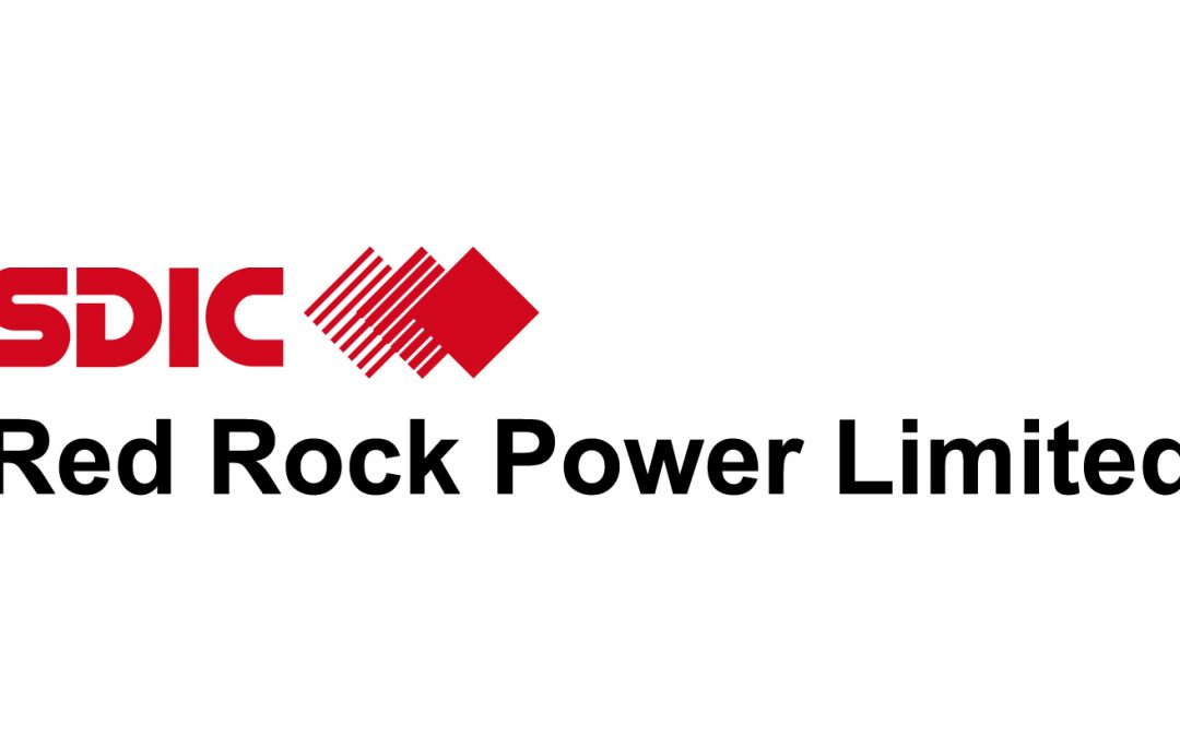 Red Rock Power Adds Benbrack Onshore Wind Farm Development to Growing Portfolio