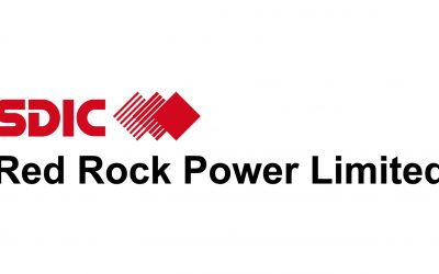 Red Rock Power and Eni Partner up for ScotWind
